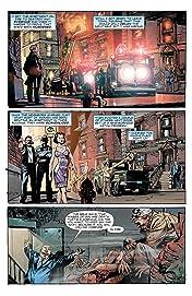 Before Watchmen: Nite Owl #4 (of 4)