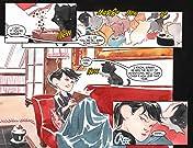 Batman: Li'l Gotham #4