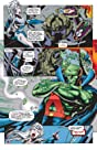 click for super-sized previews of JLA (1997-2006) #4