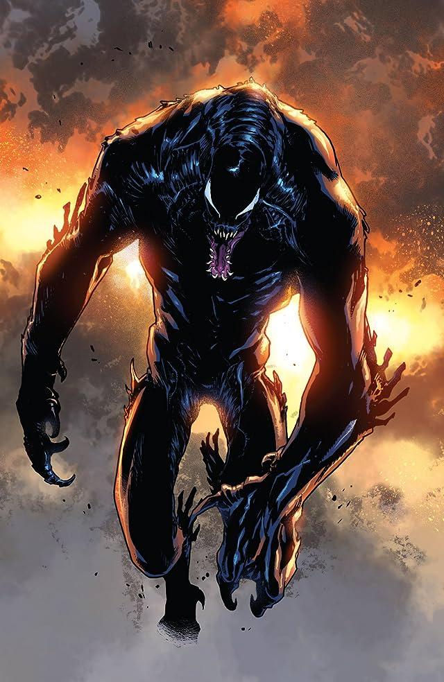 Ultimate Comics Spider-Man (2011-2013) #19