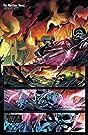Venom (2011-2013) #29