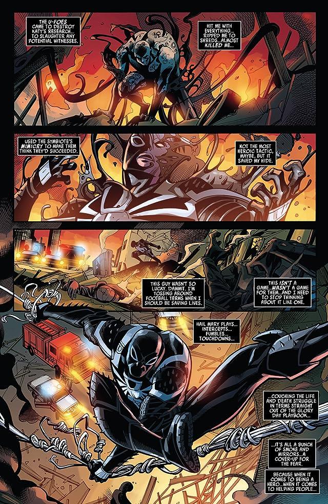 click for super-sized previews of Venom (2011-2013) #29
