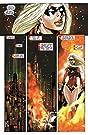 Ms. Marvel (2006-2010) #43