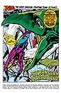 Uncanny X-Men (1963-2011) #62