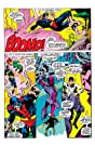 click for super-sized previews of Uncanny X-Men (1963-2011) #59