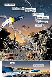 Transformers: Spotlight - Thundercracker