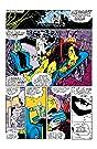 Doom Patrol (1987-1995) #11