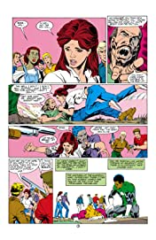 Green Lantern (1990-2004) #16