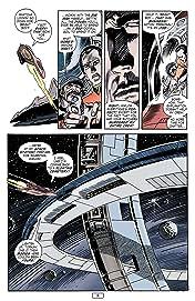 Joe Kubert Presents #3 (of 6)