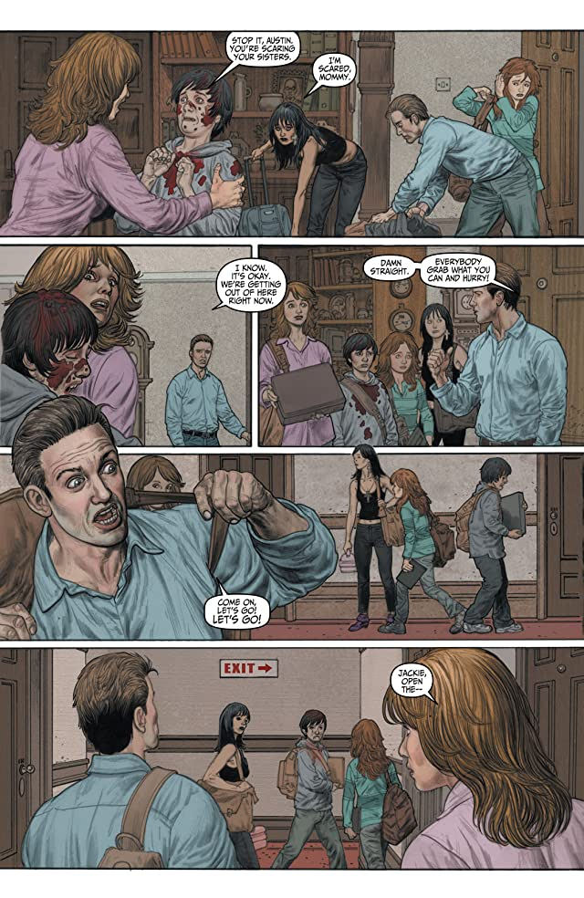 click for super-sized previews of Lot 13 #3