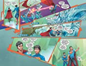 Superman (2011-2016) #15