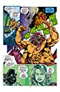 click for super-sized previews of Steel (1994-1998) #12