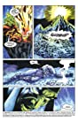click for super-sized previews of X-O Manowar (1992-1996) #34