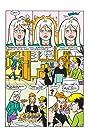 Sabrina the Teenage Witch #40