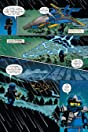 click for super-sized previews of Ninjago Vol. 5: Kingdom of the Snakes Preview