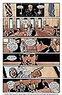click for super-sized previews of Daredevil (1998-2011) #40