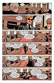 Daredevil (1998-2011) #40
