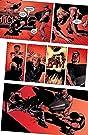 click for super-sized previews of Daredevil (1998-2011) #38