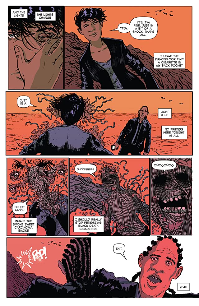 click for super-sized previews of Change #2