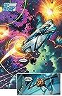 Fantastic Four (2012-2014) #3