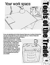How To Draw Shoujo