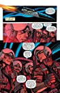 click for super-sized previews of G.I. Joe: A Real American Hero #186