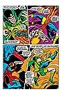 Uncanny X-Men (1963-2011) #55