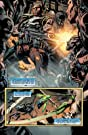 click for super-sized previews of The Authority Vol. 5 #7