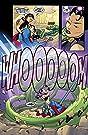 Action Comics (1938-2011) #806