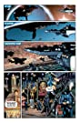 click for super-sized previews of Action Comics (2011-) #16