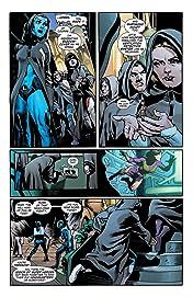 Action Comics (2011-) #16