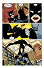 Batman: Gotham Adventures #50