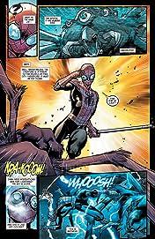 Avenging Spider-Man (2011-2013) #16