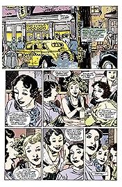 Sandman Mystery Theatre (1993-1999) #13