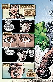 Savage Dragon #146