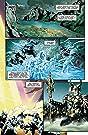 Marvel's Thor Adaptation #1 (of 2)