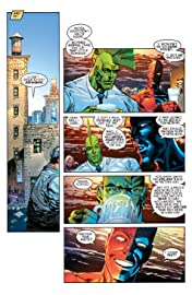Savage Dragon #148