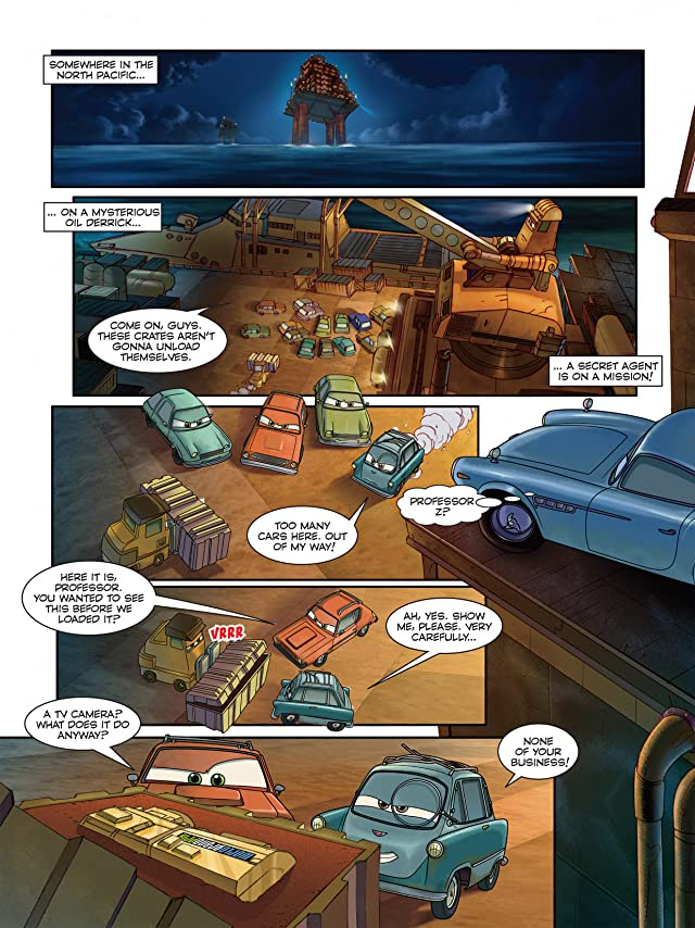 click for super-sized previews of Cars 2