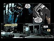 Batman: Arkham Unhinged #58