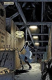 Deadpool (2012-2015) #4