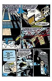 The Flash (1987-2009) #90