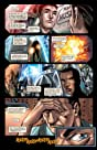 Battlestar Galactica #11