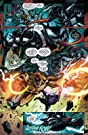 click for super-sized previews of Venom (2011-2013) #30