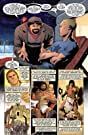 click for super-sized previews of Archer & Armstrong (2012- ) #0: Digital Exclusives Edition