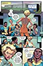 click for super-sized previews of Guarding the Globe Vol. 2 #5