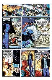 Amazing Spider-Man (1999-2013) #33