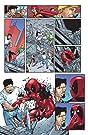 Deadpool (1997-2002) #42