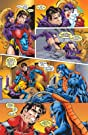 click for super-sized previews of Deadpool (1997-2002) #39