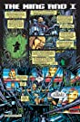 click for super-sized previews of Deadpool (1997-2002) #44