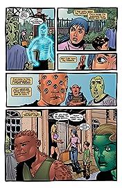 Uncanny X-Men (1963-2011) #413